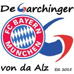 logo-de-garchinger-von-da-alz