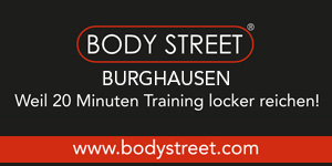 partner-bodystreet-burghausen