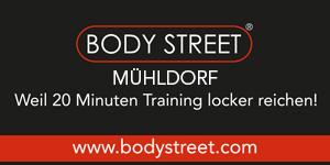 partner-bodystreet-muehldorf