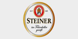 partner-steiner