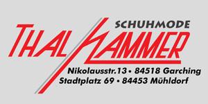 partner-thalhammer